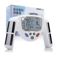 欧姆龙脂肪测量仪 HBF-306